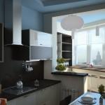dizajn-kuhni-s-balkonom-13