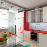 dizajn-kuhni-s-balkonom-16