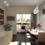 dizajn-kuhni-s-balkonom-23
