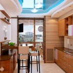 dizajn-kuhni-s-balkonom-24
