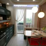 dizajn-kuhni-s-balkonom-25