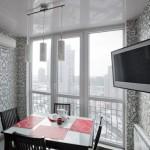 dizajn-kuhni-s-balkonom-26