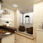 dizajn-kuhni-s-balkonom-33