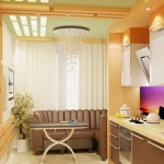 dizajn-kuhni-s-balkonom-35