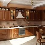 dizajn-kuhni-v-klassicheskom-stile-19