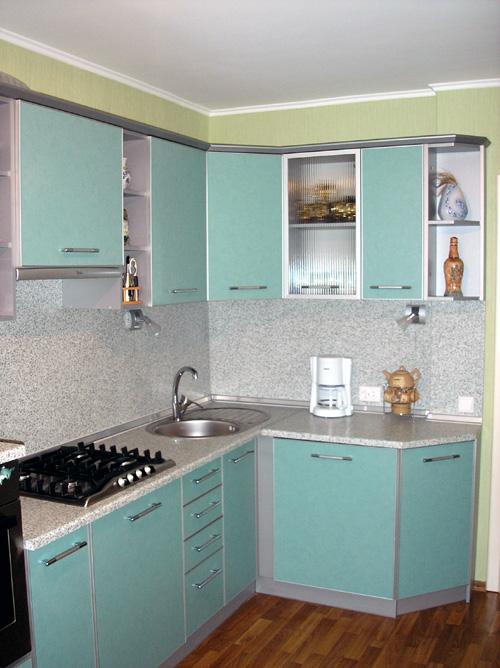 Кухня дизайн 12 метров варианты