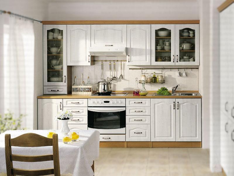 Дизайн кухни 3 2