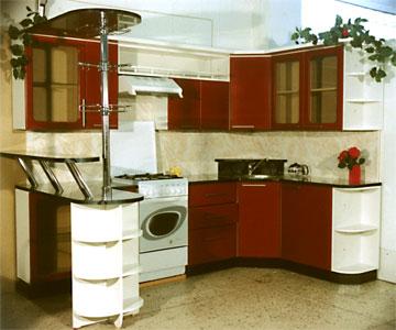 Дизайн квартиры 3 х комнатной в панельном доме
