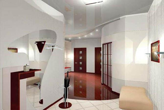 Студия дизайн маленькие квартиры