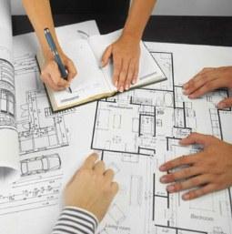 Дизайн квартиры двухкомнатной