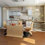 dizajn-kvartiry-studii-34