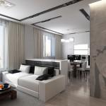 dizajn-kvartiry-studii-35