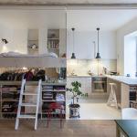 dizajn-kvartiry-studii-36