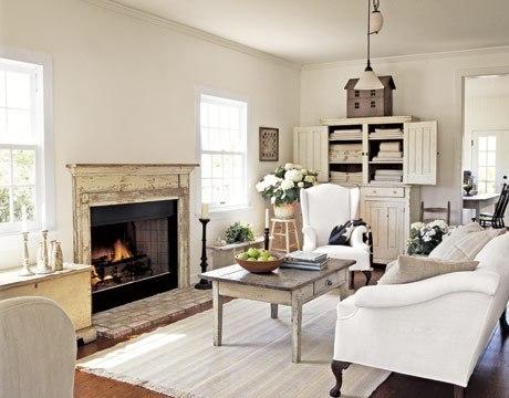 Квартира в стиле минимализм, хай-тек