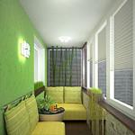 dizajn-lodzhii-3