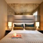 dizajn-malenkoj-spalni-11