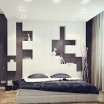 dizajn-malenkoj-spalni-14