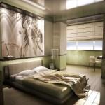 dizajn-malenkoj-spalni-24