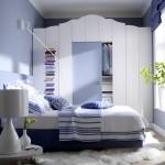dizajn-malenkoj-spalni-25