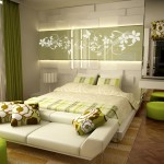 dizajn-malenkoj-spalni-27