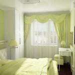 dizajn-malenkoj-spalni-3