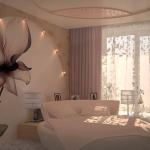 dizajn-malenkoj-spalni-32
