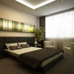 dizajn-malenkoj-spalni-34