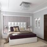 dizajn-malenkoj-spalni-40