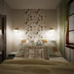 dizajn-malenkoj-spalni-41