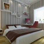 dizajn-malenkoj-spalni-44