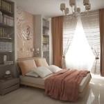 dizajn-malenkoj-spalni-5