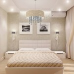 dizajn-malenkoj-spalni-7