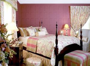 Дизайн маленькой спальни в хрущевке