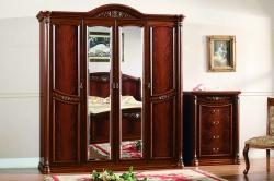 Дизайн мебели для спальни