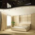 dizajn-nishi-iz-gipsokartona-v-spalne-8