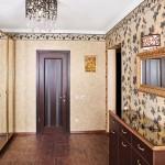 Дизайн обоев в квартире