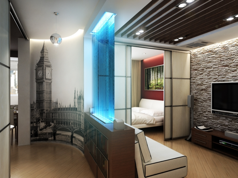 Идеи для дома ремонт дизайн