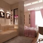 dizajn-odnokomnatnoj-kvartiry-12