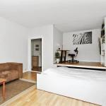 dizajn-odnokomnatnoj-kvartiry-34