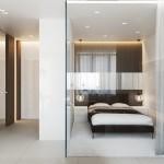 dizajn-odnokomnatnoj-kvartiry-42