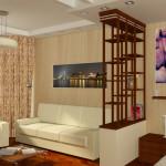 dizajn-odnokomnatnoj-kvartiry-43