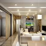 dizajn-odnokomnatnoj-kvartiry-7