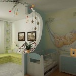 dizajn-odnokomnatnoj-kvartiry-s-detskoj-1