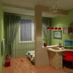 dizajn-odnokomnatnoj-kvartiry-s-detskoj-2