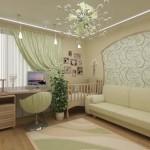 dizajn-odnokomnatnoj-kvartiry-s-detskoj-24