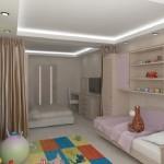 dizajn-odnokomnatnoj-kvartiry-s-detskoj-26