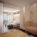 dizajn-odnokomnatnoj-kvartiry-s-detskoj-33