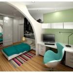 dizajn-odnokomnatnoj-kvartiry-s-detskoj-34
