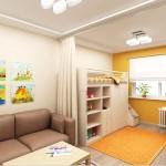dizajn-odnokomnatnoj-kvartiry-s-detskoj-9