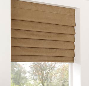 дизайн окна шторы